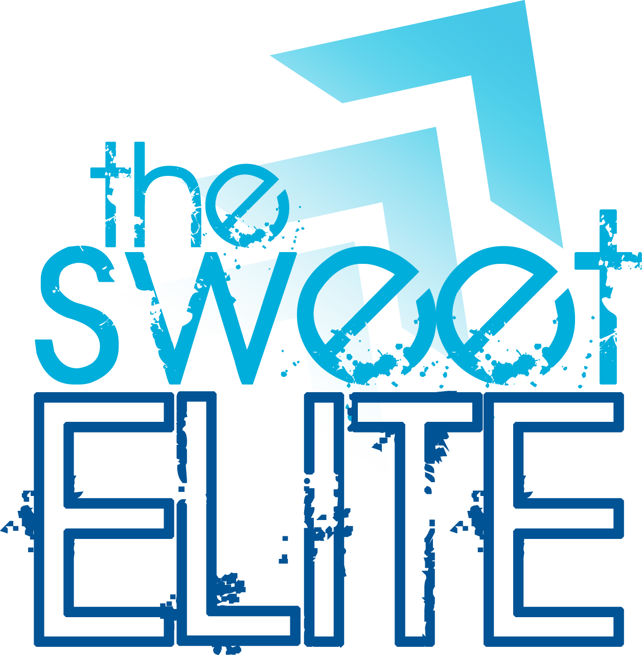 Team Sweet Elite