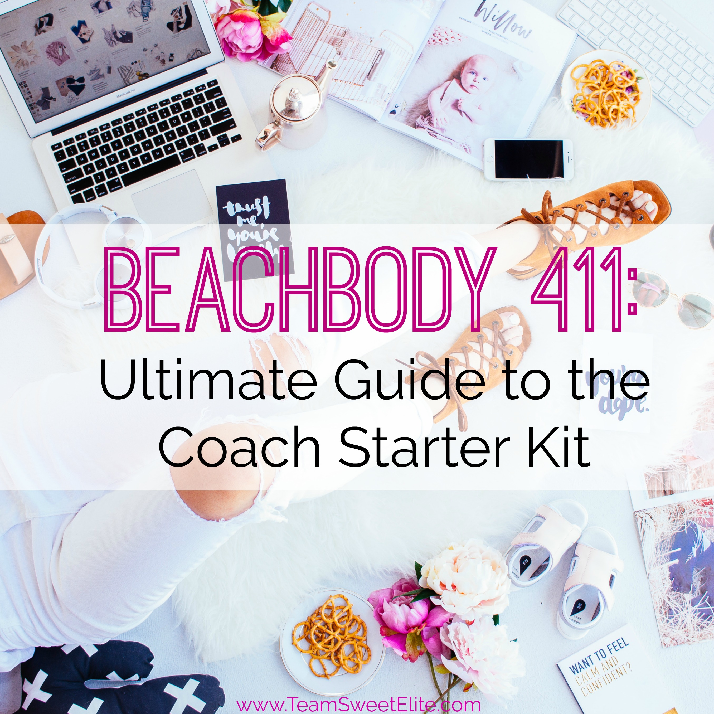 beachbody coach rankings 2018