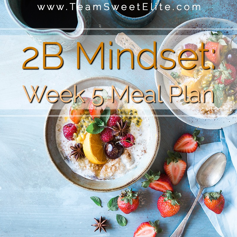Cook Yourself Thin Pdf Download